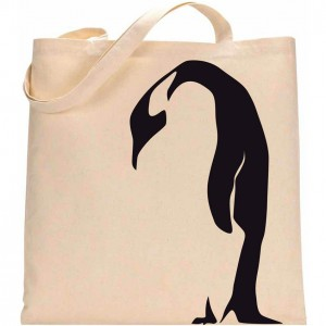 Tote Bag 1 MANILLE 2 LOW